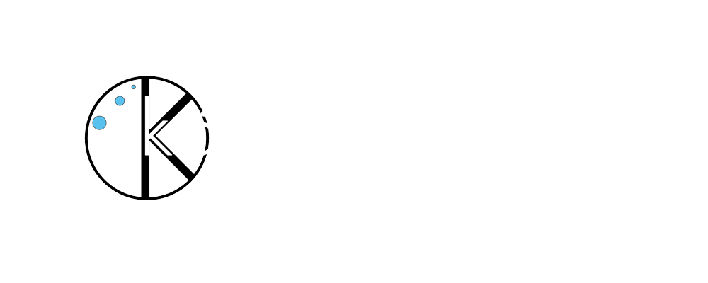 kaefer-studio.de